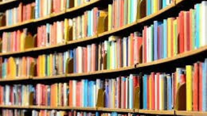 Resultado de imagem para Em Mortágua, a biblioteca municipal criou um serviço de 'take away' literário
