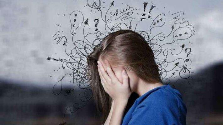 Covid-19: Combater a ansiedade em tempos de pandemia