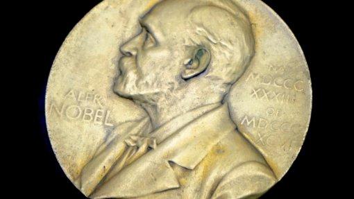 Investigação sobre imunoterapia para o cancro vence Nobel da Medicina