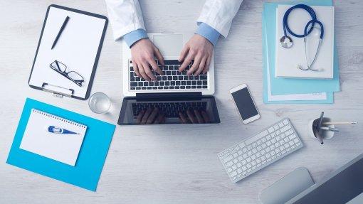 Quatro novas unidades de saúde usam o SClínico