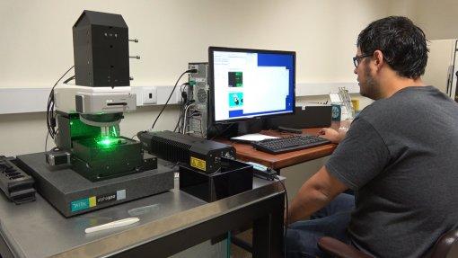 Mais de 150 investigadores unem-se para impulsionar a aplicação da técnica de Raman na Clínica
