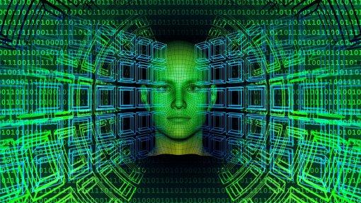 INEM recebe financiamento na área da inteligência artificial