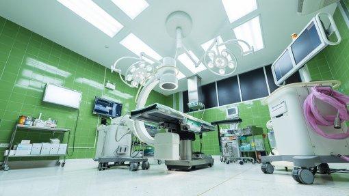Unidade de Valongo ganha serviço de ambulatório