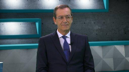 Miguel Guimarães lança desafio à Ministra da Saúde