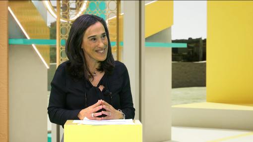 Escola Superior de Saúde da Cruz Vermelha Portuguesa anuncia abertura de novas instalações