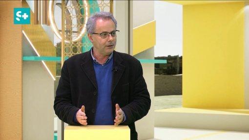 Vacinómetro 2018/2019 – Adesão dos profissionais de saúde continua a ficar aquém do necessário