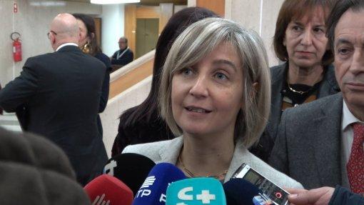 Governo aprova requisição civil para travar greve dos enfermeiros