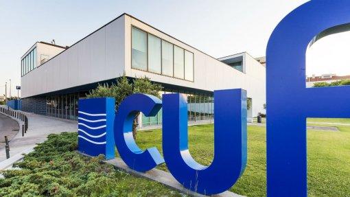 Rede CUF recua e retoma convenção com a ADSE
