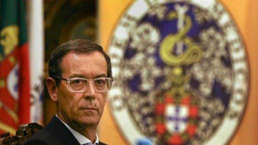 """Ordem dos Médicos acusa ministra de """"desprezo"""" e """"falta de respeito"""""""