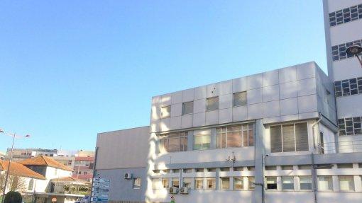 Unidade de Hospitalização Domiciliária do Centro Hospitalar de Gaia-Espinho celebra 1ºAniversário