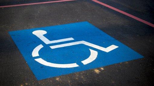 Portugal pode perder mecanismo que monitoriza direitos das pessoas com deficiência