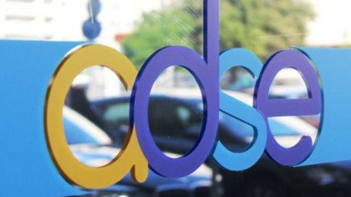 ADSE: Estudo encomendado por privados propõe reduzir isenções dos beneficiários