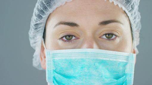 Aprovada categoria de enfermeiro especialista