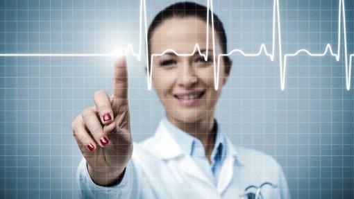 Ficaram por preencher quase metade das vagas para médicos especialistas
