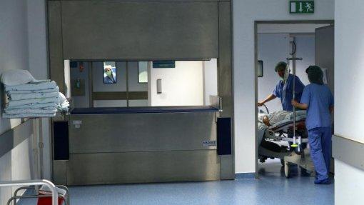 Doenças do aparelho circulatório e oncológicas são as que mais matam em Portugal