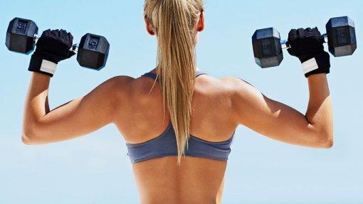 Médicos já prescreveram exercício físico a mais de 14 mil utentes
