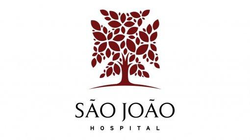 São João tira carros a administradores e entrega-os a 'hospital' domiciliário