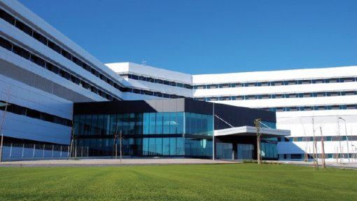 Hospital de Cascais acusado de falsear resultados e sistema de triagem na urgência