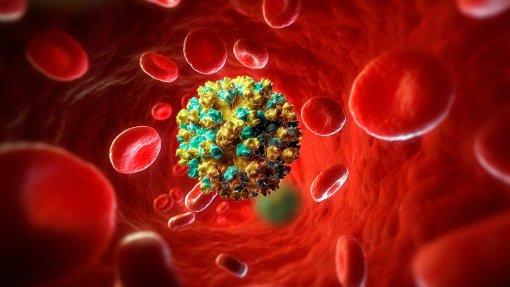 Há hospitais que não deram qualquer tratamento para Hepatite C este ano, segundo a SOS Hepatites