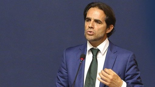 Miguel Albuquerque diz que saúde pública e privada coabitarão sempre na Madeira