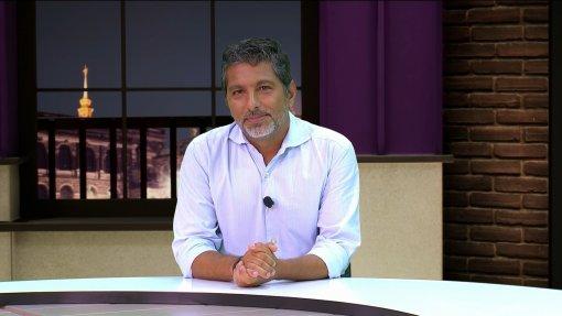 Portugal devia ter urgências descentralizadas e fora dos hospitais