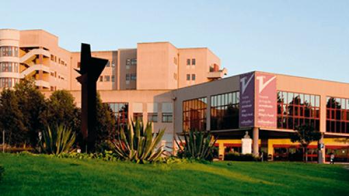 Greve de anestesistas termina hoje no Amadora-Sintra com cerca de 300 cirurgias adiadas