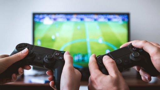 Investigadores criam teste psicológico para avaliar transtorno do videojogo