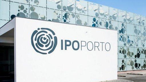 Presidente do IPO/Porto e autarcas de Santo Tirso e Barcelos detidos pela PJ