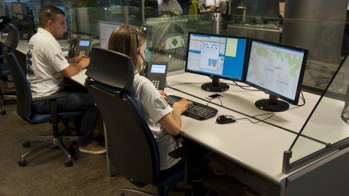 Psicólogos do INEM atendem mais de 50 chamadas/dia, quase 21 mil em 2018