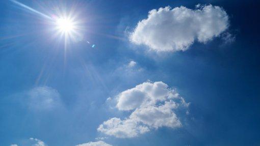 Continente e Madeira em risco muito elevado de exposição à radiação UV