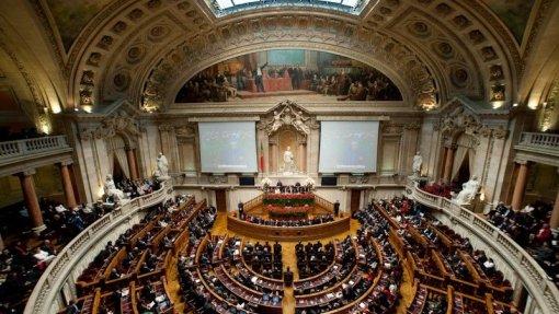 Deputados adiam votação da Lei de Bases da Saúde por causa das PPP