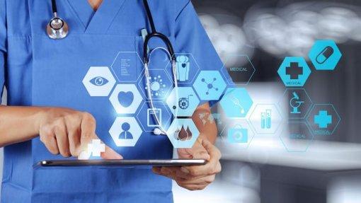 Telessaúde usada em 87% dos hospitais mas inteligência artificial não chega a metade