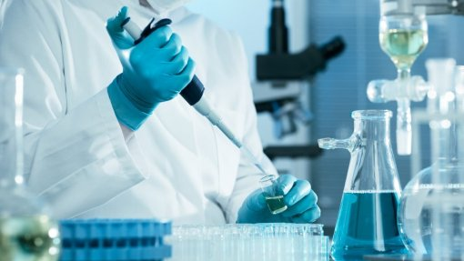 Cerca de 300 laboratórios científicos vão receber perto de 400 milhões de euros