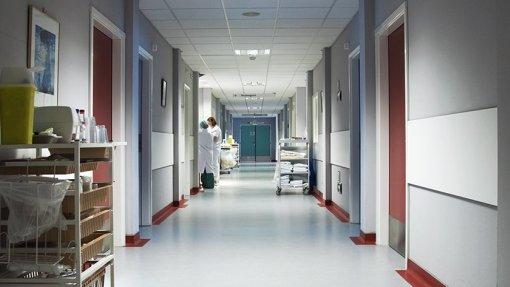 Quase 70% das queixas da saúde são no setor público e 9% respeitam às quatro PPP