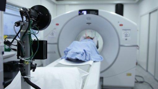 Quatro em cada cinco hospitais avaliados com Excelência Clínica