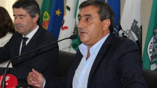 Câmara de Cinfães dá 200 euros mensais a médicos que se fixem no concelho