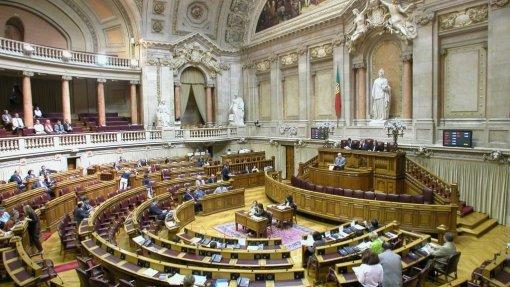 Grupo de Trabalho conclui proposta de Lei de Bases da Saúde, sem PPP