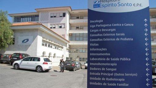 Hospital de Évora cria três Centros de Responsabilidade Integrada e um centro pioneiro para prestar cuidados cardiovasculares