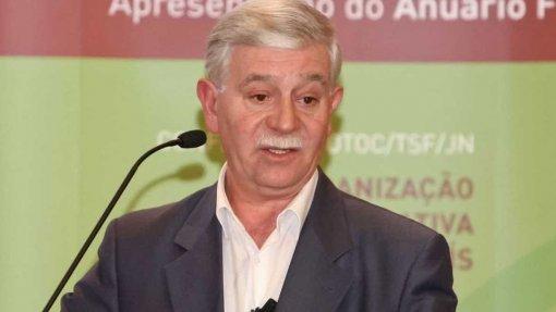Sintap anuncia mais greves na Saúde em agosto em Coimbra e Figueira da Foz