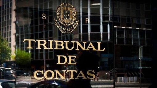 """TdC deteta pagamentos """"ilegais"""" do Serviço de Saúde da Madeira a empresa que pertencia ao presidente"""