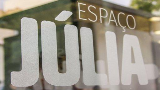Mais de 2.500 vítimas de violência doméstica recorreram ao Espaço Júlia em quatro anos