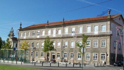 Garantido acordo para ampliação do hospital da Póvoa de Varzim