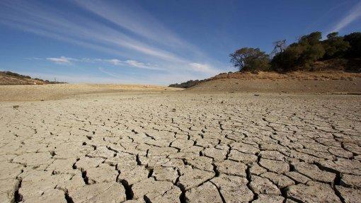 UE disponibiliza mais 50 ME ao Corno de África para combater a seca