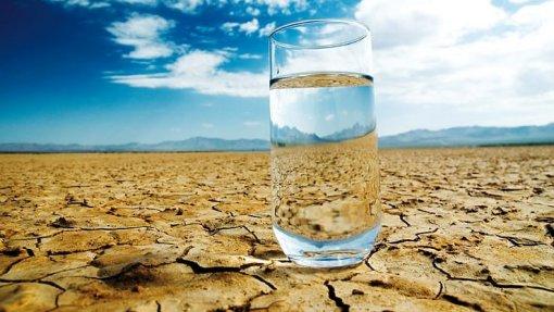 Portugal em risco elevado de escassez de água, segundo estudo internacional