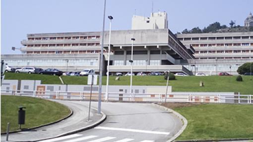 Obras de mais de 758 mil euros requalificam urgência em Viana do Castelo