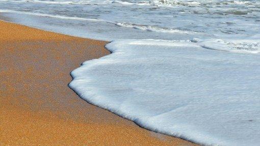 ZERO enaltece diminuição de problemas com águas balneares