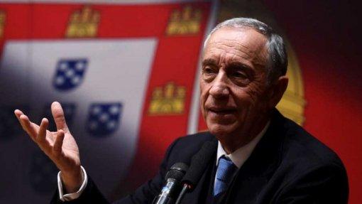 Presidente da República promulga criação da Ordem dos Fisioterapeutas