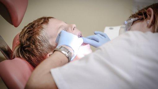 Lisboa tem a partir de hoje clínica de saúde oral gratuita para jovens até 18 anos