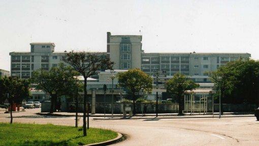 Câmara de Aveiro liberta terrenos para a ampliação do hospital