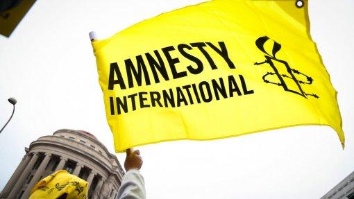 Amnistia apelas às escolas para permitirem participação de alunos na greve climática
